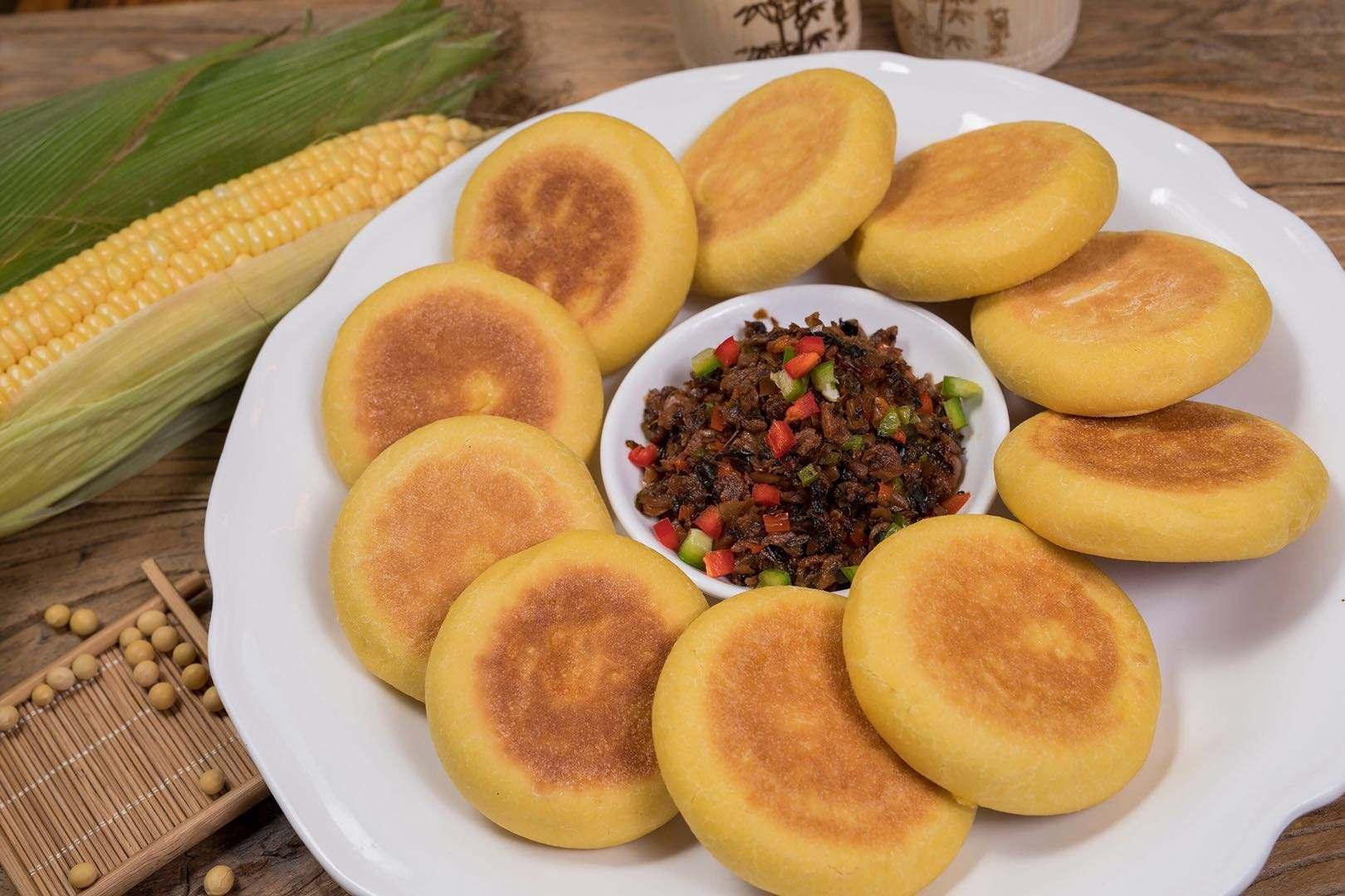 杂粮吃得不对,营养成分或许还不如米饭,可别再搞错