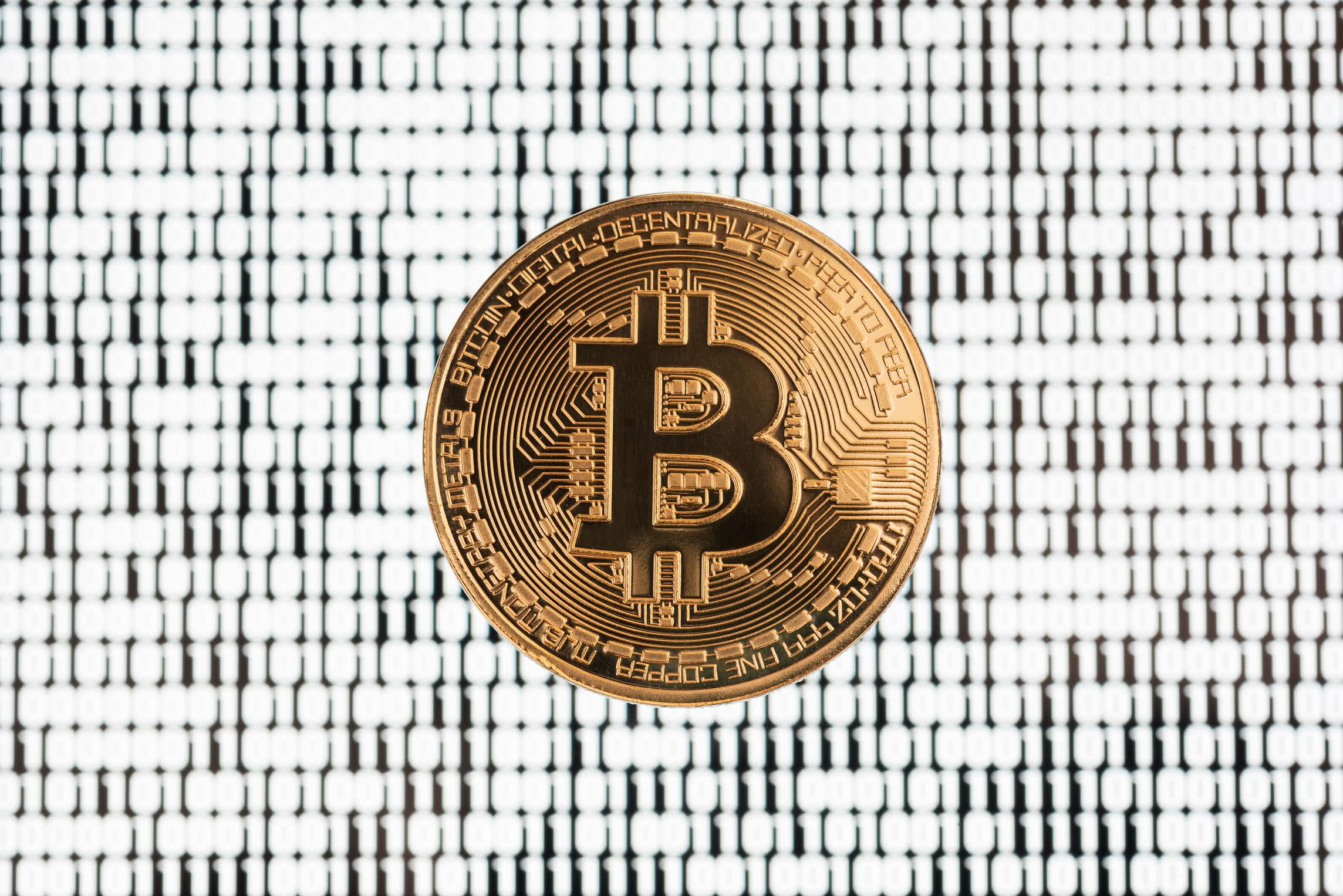 加密货币总市值达到关键3000亿美元,比特币补涨时间到