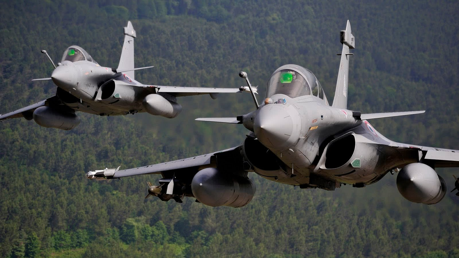 世界头号私人空军!飞行员全是特种兵,战机数量比国家还多
