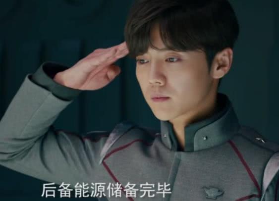 《上海堡垒》江洋知道自己爱谁吗?江洋最后和林澜表白了吗?