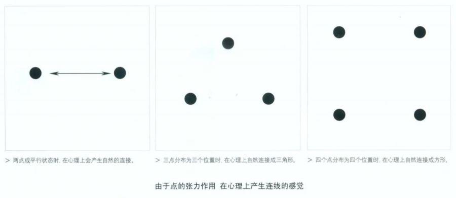 杭州平面设计师培训哪家好