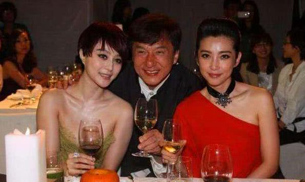 两位大龄女星都努力造人:林依晨停工备孕,林志玲被曝做试管婴儿