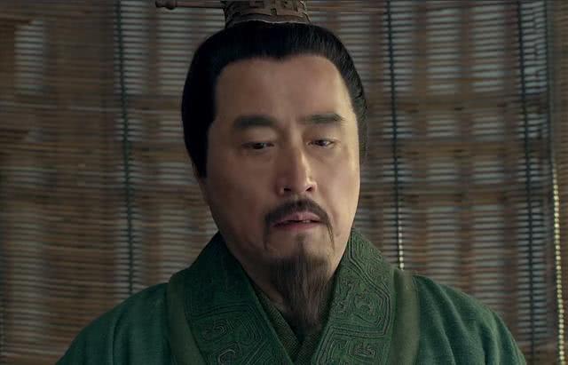 """重新解读""""成也萧何,败也萧何"""":韩信愚蠢至极?"""