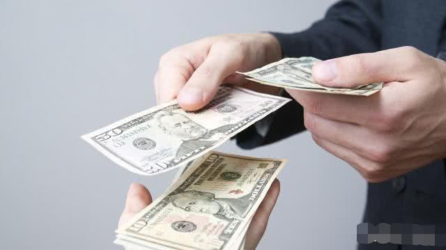 贷款可以不用还?这十三种贷款场景不受法律保护,你要注意了