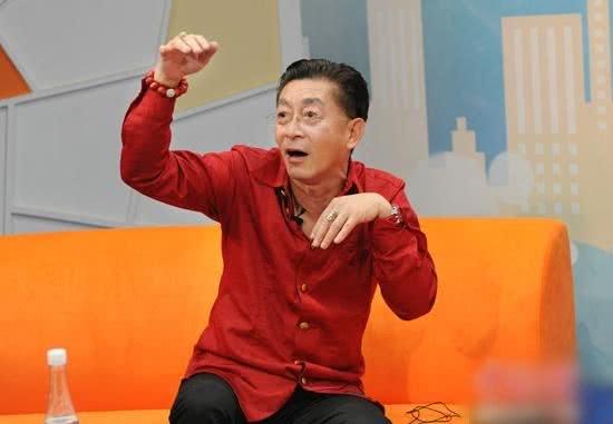 从六小龄童到赵雅芝再到赵薇,一个角色吃一辈子,值得被称道吗?