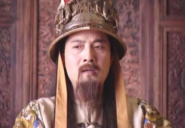 都是打油诗,朱元璋的诗受到一致赞誉,洪秀全的诗却贻笑千古