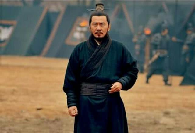 汉献帝与曹操的生死抉择,进一步天堂 退一步地狱