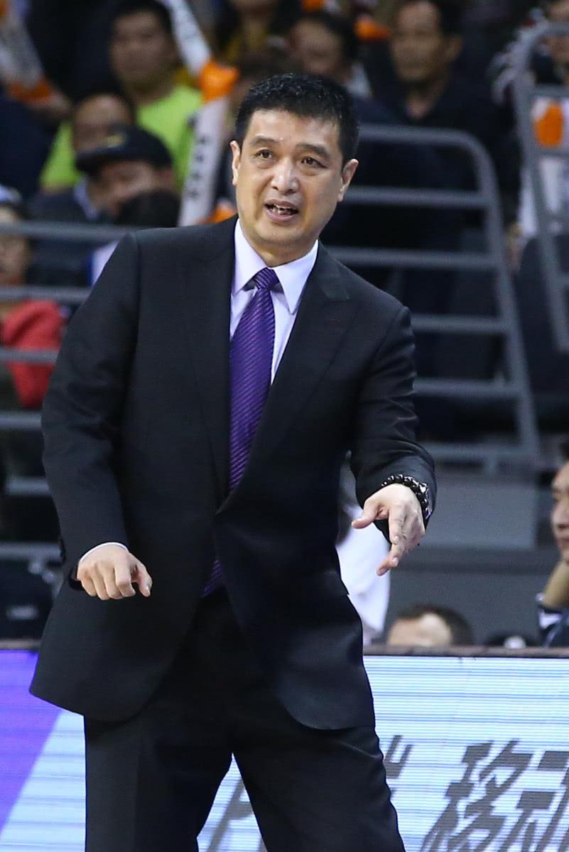北京篮球印象之2014:闵鹿蕾的最强语录和马布里的北京王朝