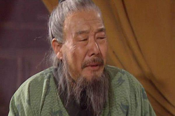 来自河南省的蜀汉六大名士:信阳籍三人,洛阳籍二人,许昌籍一人