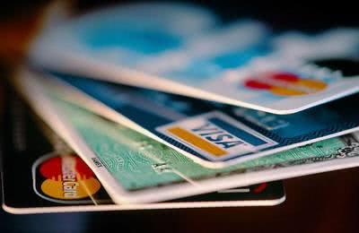 """""""银行怎么判断你有违规行为""""经常使用信用卡的人注意了!"""