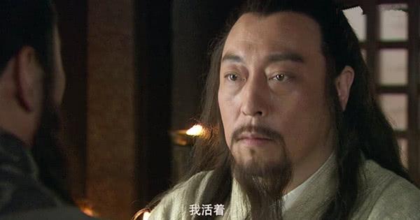 <b>诸葛亮将兵权交给杨仪,但为何他却不让杨仪做接班人</b>