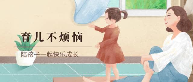"""""""妈妈不是脾气差,只是太累了"""",二胎妈妈的话,揭中国家庭通病"""
