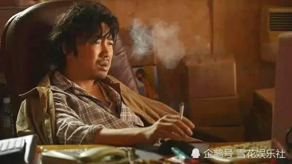 当明星们改变自己的经典造型,徐峥韩红李宇春,你还认得出来吗?