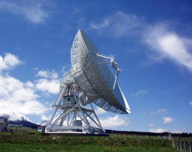 山海经中为什么那么多异人异兽?为什么还有关于天文观测台的记录