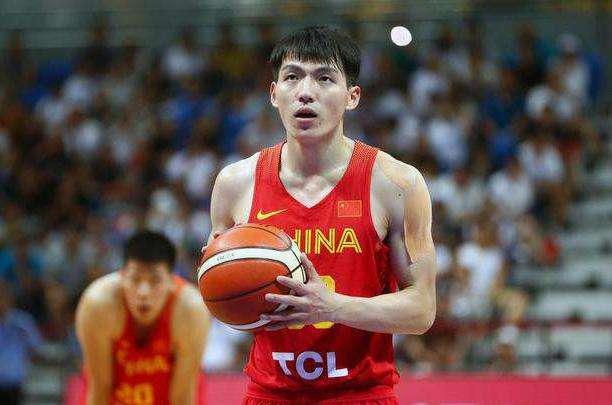 """中国体育界身价过亿的5位""""富二代"""",不努力就要回家继承家产!"""