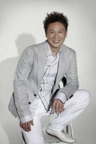 九州平台娱乐网