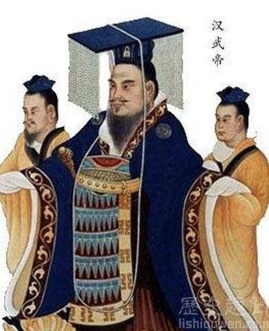 皇室,分封还是当猪养,皇权永恒无解的困扰