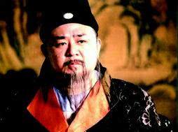 胡惟庸,中国历史上最后一个宰相,死的是相当冤枉啊