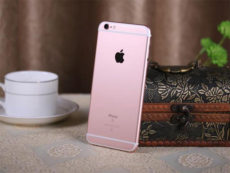 从iPhone6S换成了iPhone11Pro,谈谈真实感受