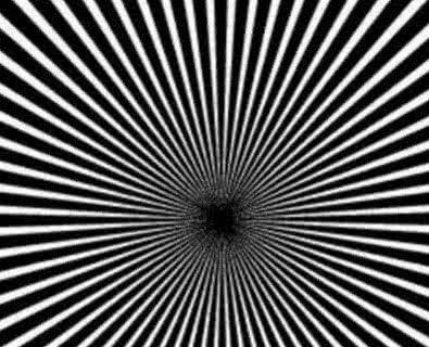 0?fmt=jpg&size=31&h=320&w=395&ppv=1