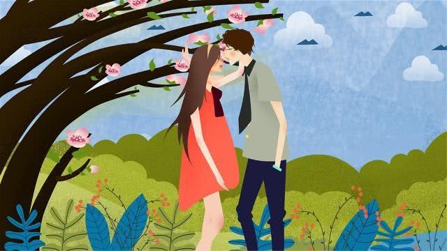 """很多男人都跟妻子说过""""我养你"""",可真正说到做到的却寥寥无几"""