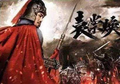 """辽东民谣""""苦了唐通判,好了袁崇焕"""",讲的是历史上哪一件事?"""