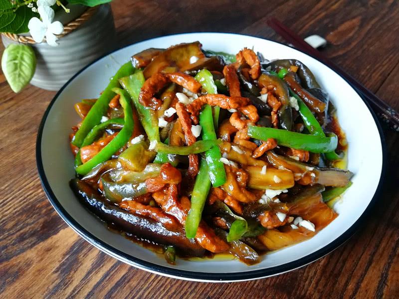 处暑节气吃什么蔬菜好,这三种蔬菜要常吃,远离秋乏,精神足