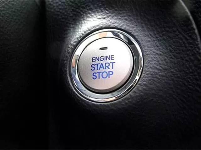 老司机都不注意的毁车操作?真的假的?!