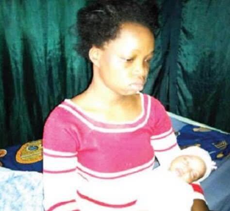 女子不想卖孩子被丈夫丢在医院3个月,现因拿不出医药费无法出院