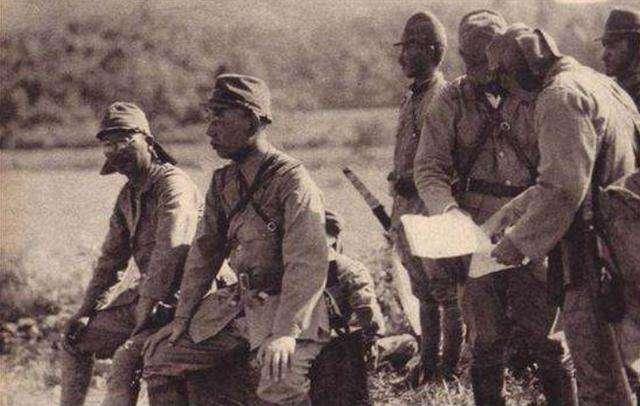 二战中日本到底死了多少人?真实数据让人难以接受