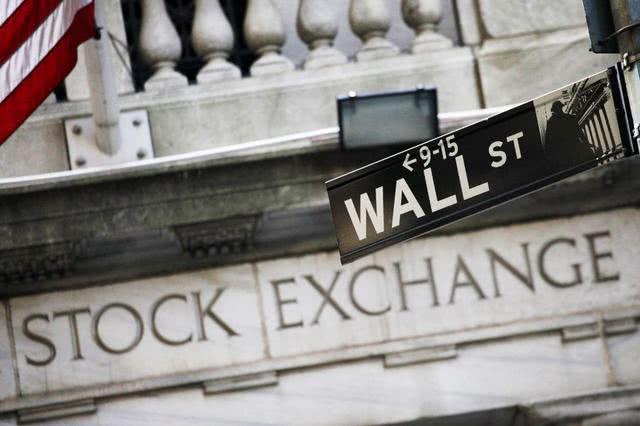 美小型股表现不佳,或是市场回调征兆,经济学家称2021年前陷衰退