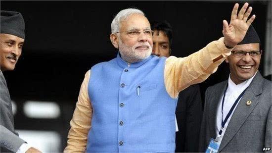 印度派遣大批军事力量,印巴冲突升级,巴基斯坦不甘示弱