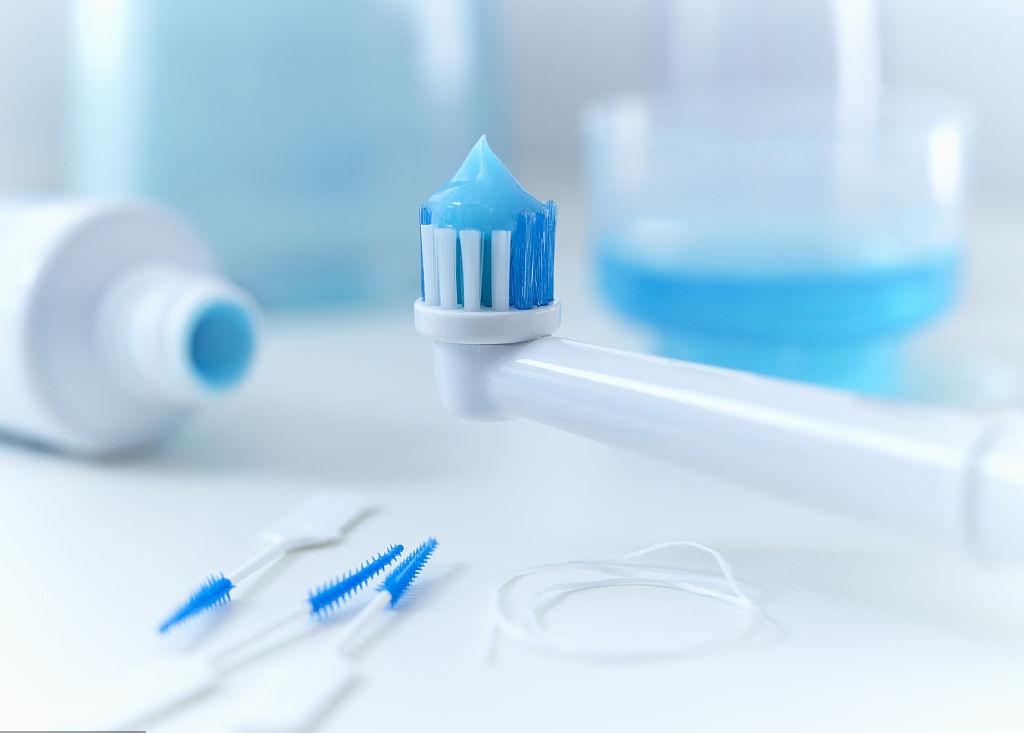 牙膏在生活中的妙用,除了刷牙之外,还能这么利用