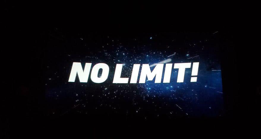 《原神》正式宣布登陆Switch任天堂:你们的请愿我收到了