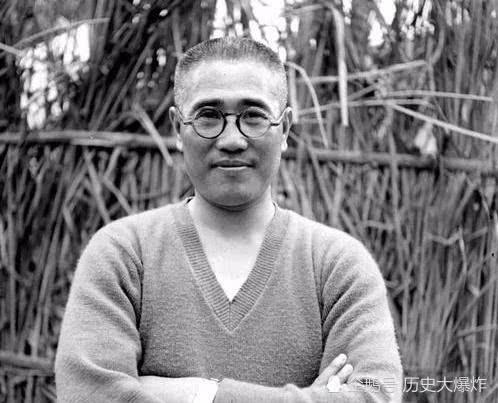 他号称国军中的巴顿,曾在缅甸丛林大败日军,后败给四野的巴顿