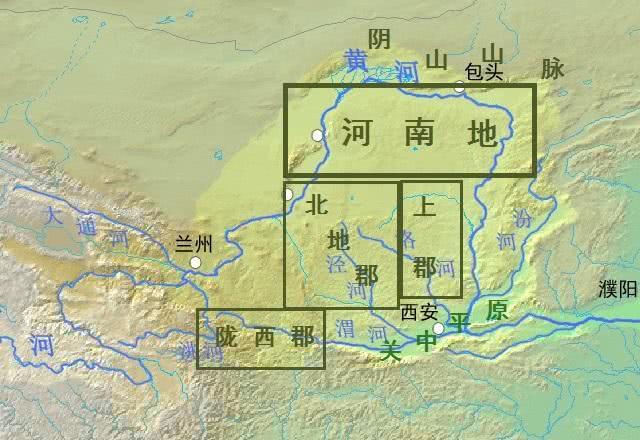 漠北大决战:汉朝一举击败匈奴主力,自此漠南无王廷