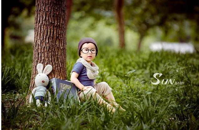 如果你是喜欢晒娃的宝妈,注意这4种照片别发,会暴露孩子隐私