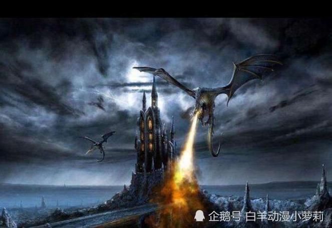 终极斗罗:兽神帝天渡劫失败,龙神爪掉落,最强魂环降世