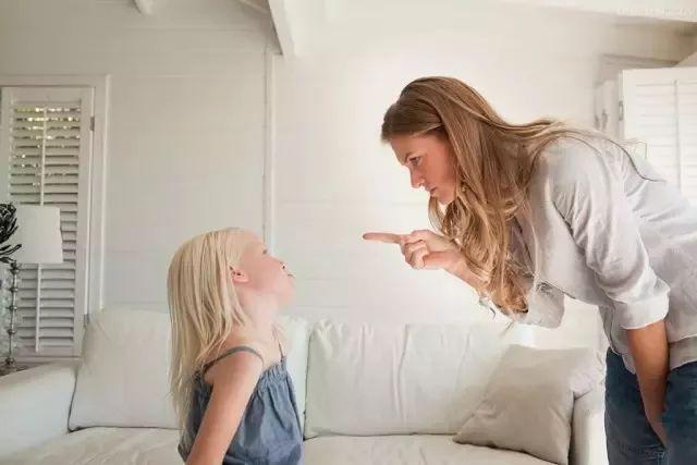 """二胎""""随妈妈姓""""真的好吗这三个后果,家长能接受吗"""
