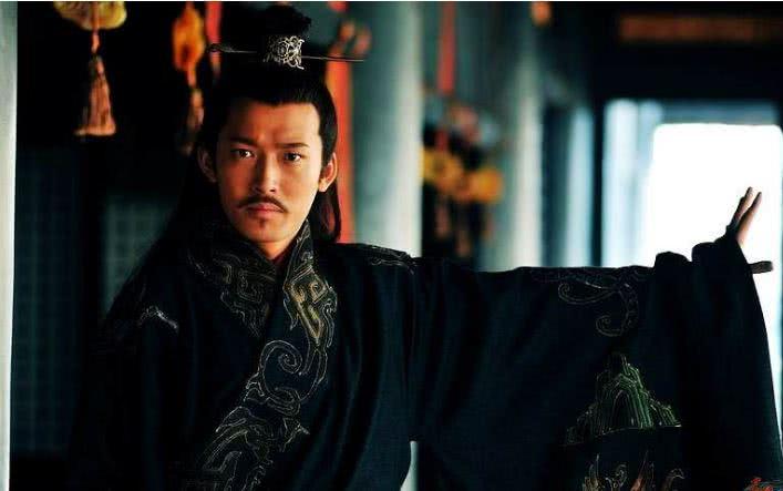 他比刘备有情义,是活得最久的主公,却被称为三国第一伪君子