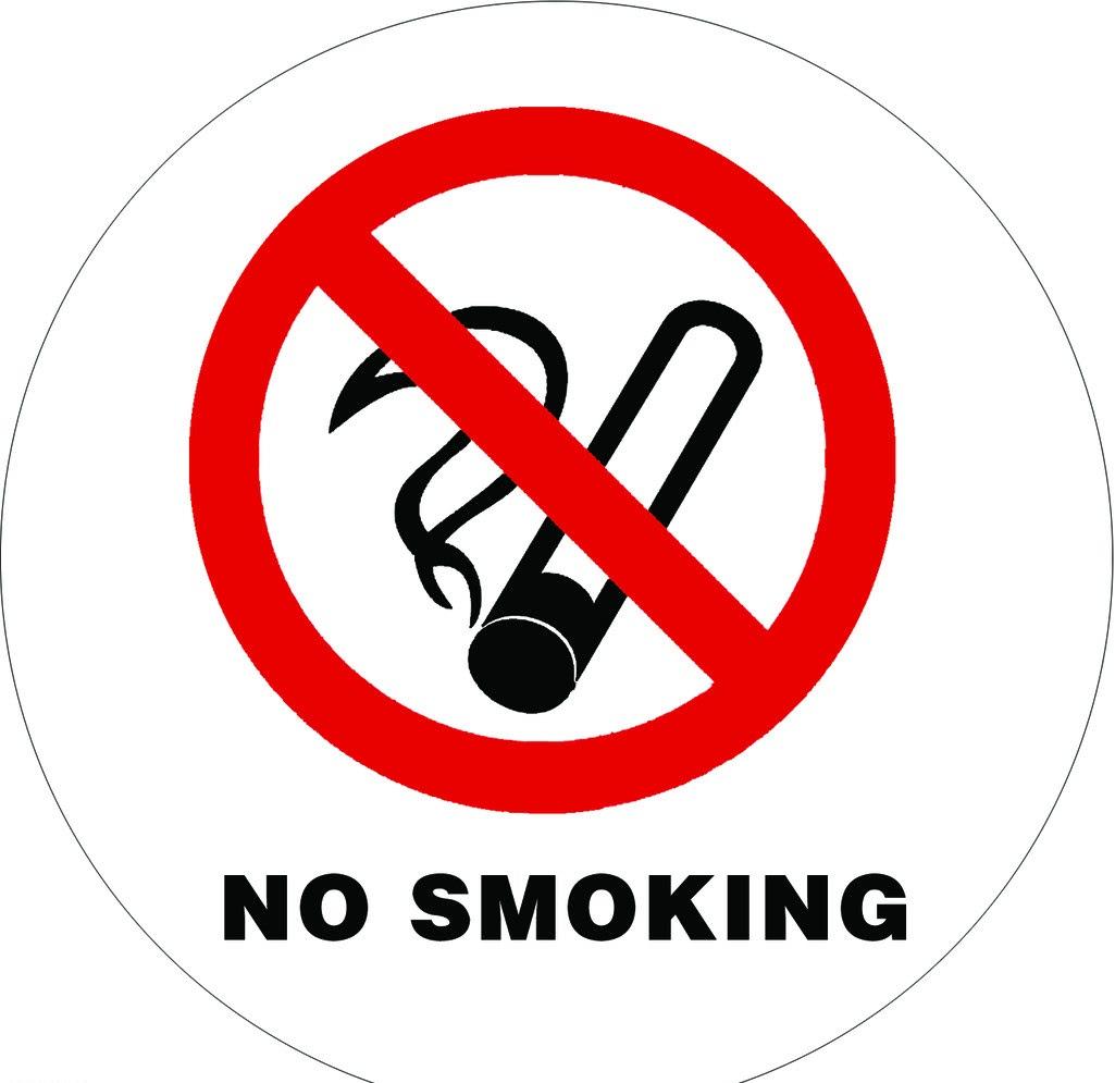 菲律宾禁烟令,违者可能坐牢!