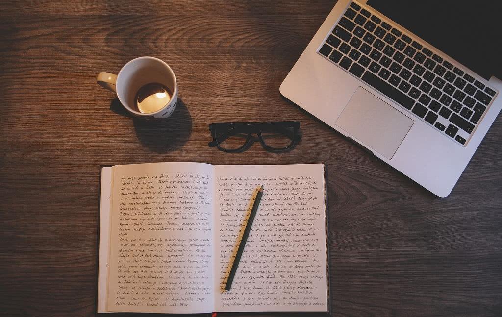 网络小说大纲和细纲很难写吗希望我这20条写作经验能帮到您!