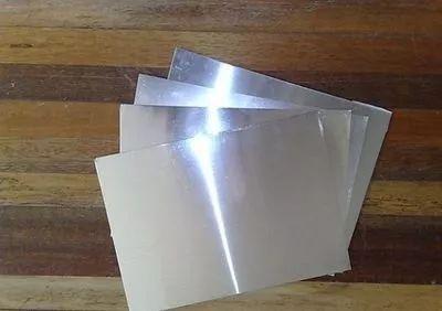 韩●国利用飞秒激光开发钛材表面处理技术