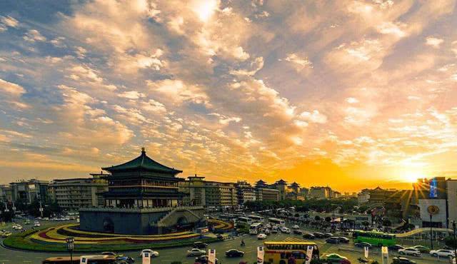 """中国改名最""""失败""""三座城市,合肥和枣庄上榜,第一个最痛惜"""