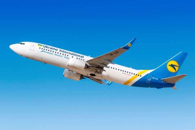 乌克兰坠毁客机乘员全遇难,63人来自加拿大,多数为学术大咖