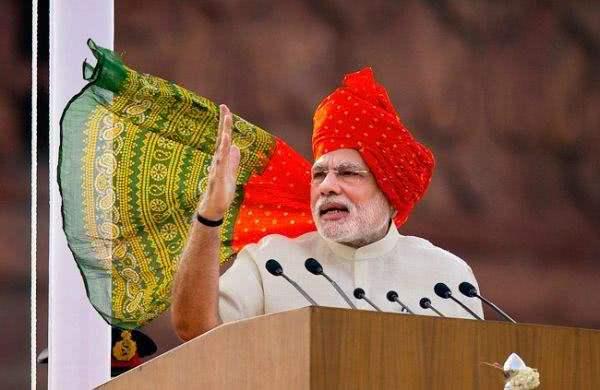 """印度修宪成功,克什米尔地区的""""穆罕默德军""""能否卷土重来?"""