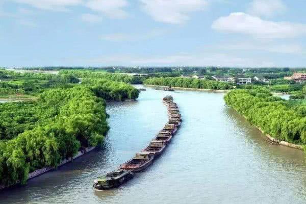 """杭州""""最悠闲""""景点,避过人海,去一趟太值了!"""