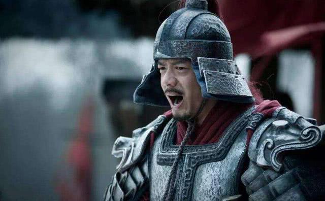 韩信从没领兵打过仗,楚汉争霸时为何一出手,连项羽都不是对手?