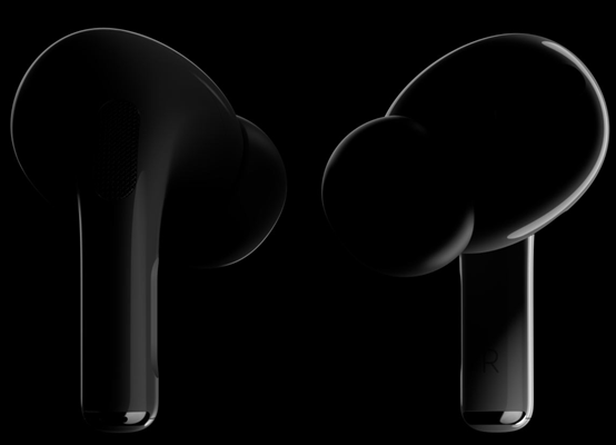 iOS 13.3代码曝光苹果新产品,今年发布
