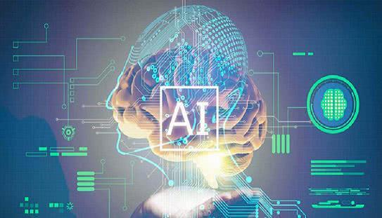 <b>用程序员冒充AI挣了1.6亿,挂羊头卖狗肉的伪AI该停止了</b>